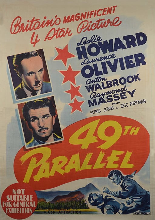 49th-Parallel