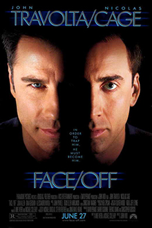 Face Off